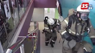 с января 2020 года зарплату пожарным и спасателям повысят на 20