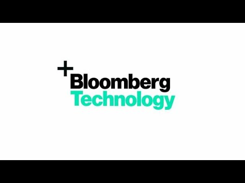 Bloomberg Technology Full Show (2/4/2019)
