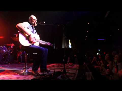 F*** the Po Po by Corey Smith Live at The Texas Club