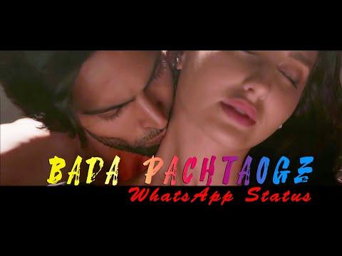 arijit-singh:pachtaoge-song-whatsapp-status-|nora-fatehi,-vicky-kaushal,-arhaan-mumbaiyya|-2019