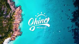 Trosk - No Time For You (feat. Riha)