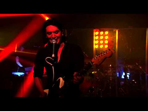 Placebo - Purify (Live At the YouTube Studios, London)
