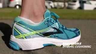 Brooks Running Shoes | Ravenna 7
