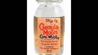 Buck Owens - Corn Liquor