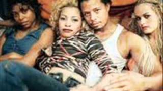 Its Hard Out Here For Pimp-Terrence Howard (Hustle