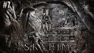 The Elder Scrolls V:Skyrim▶Нашли звезду!▶ #7