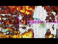 Thumbnail for Ministry Of Sound - The Annual 2003 DVD | VJ GRAPHIC MIX