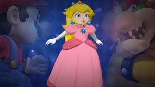 Mario Party Duelist