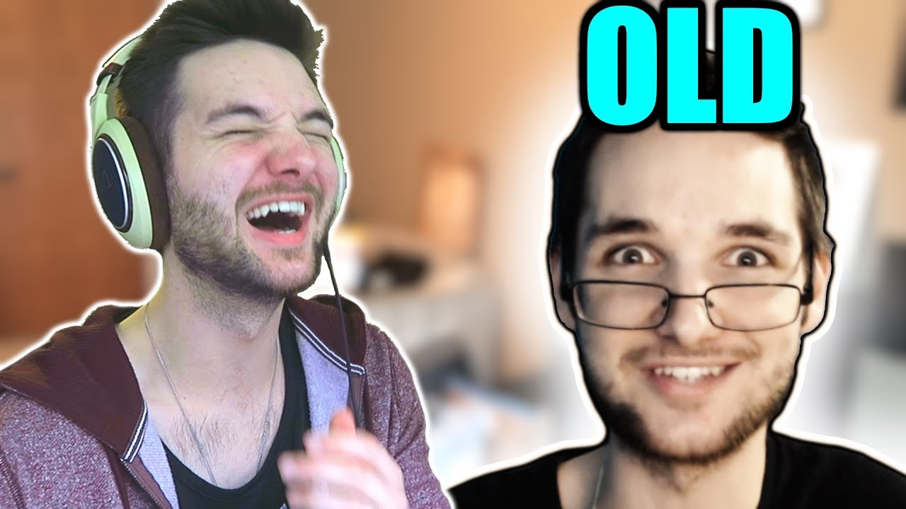 watching-old-neatmike-videos-cringe