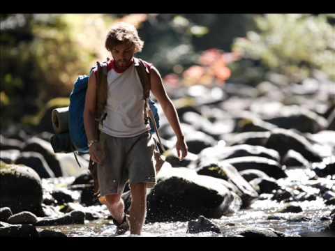Eddie Vedder - Guaranteed [original version]
