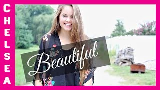 "INSPIRE | ""Beautiful"" Thumbnail"