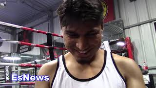 epic fail check out worst tattoo ever!!!! EsNews Boxing