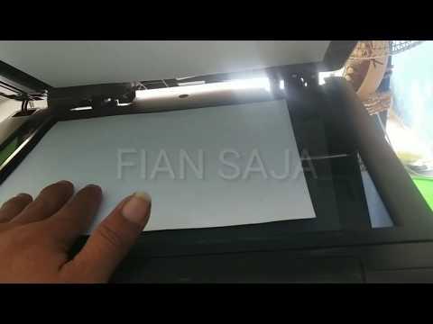 cara-scan-gambar-dengan-printer-laserjet-brother-dcp-l2540dw