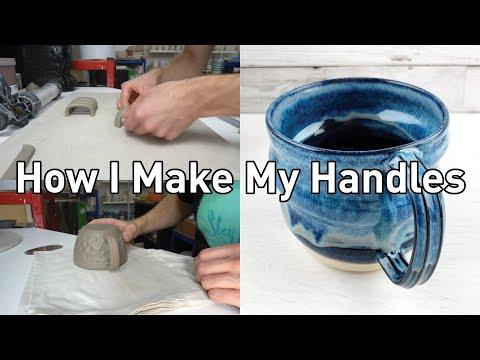 how-i-make-my-handles