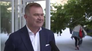 Maspex zainwestował 500 mln zł