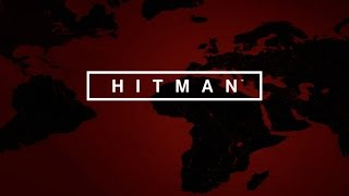 First Impressions On: Hitman [Intro Pack]