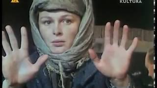 """Video """"Jedenaste przykazanie"""" (1987) - film polski download MP3, 3GP, MP4, WEBM, AVI, FLV November 2017"""