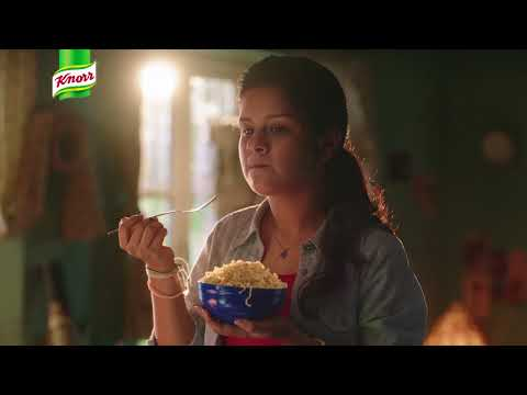 Knorr Italian Noodles - Cheese and Herbs