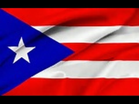 PUERTO RICO VOTES ON INDEPENDENCE, SUN JUN 11th