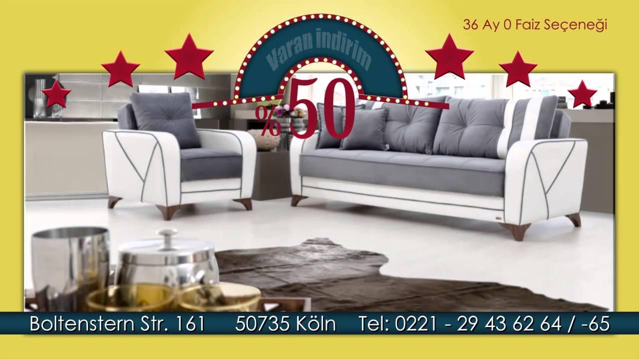 Modern Mobilya Köln modern mobilya ekim kanyasi