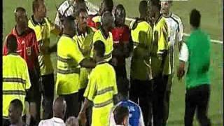 AL Hilal - RAJA _ Fin Match 2017 Video