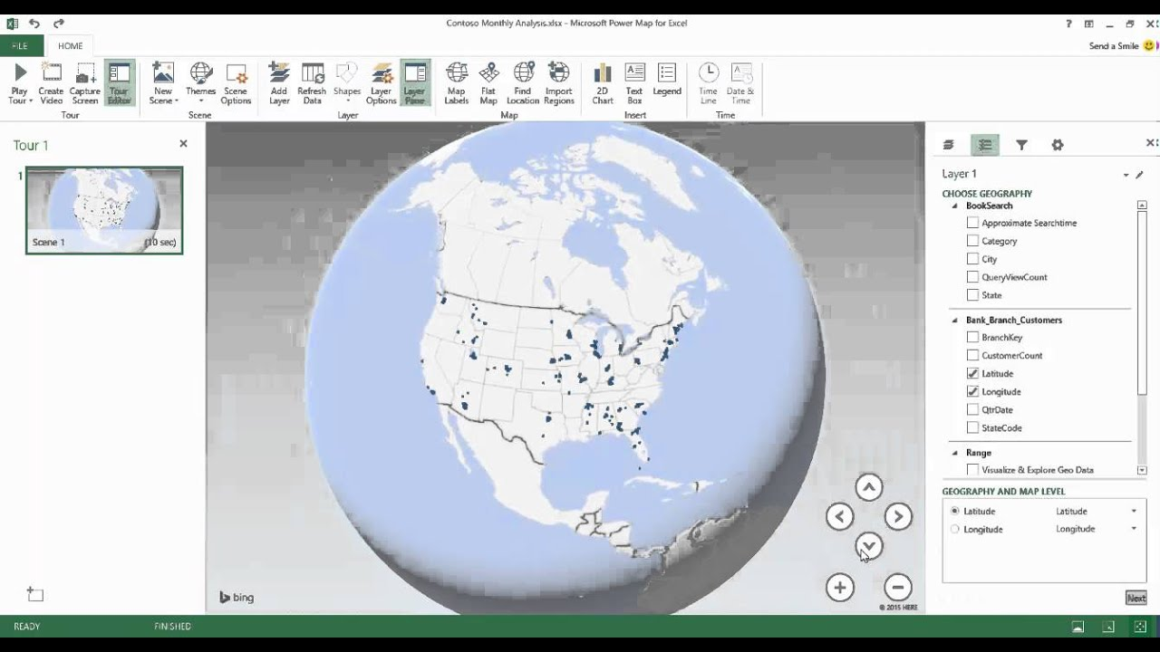Microsoft Office 365 - FAQs