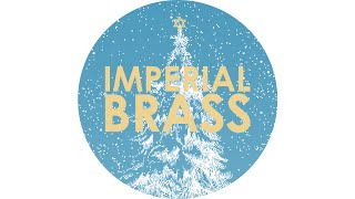 Video Imperial Brass Band - Dallas - 2015 Christmas Concert download MP3, 3GP, MP4, WEBM, AVI, FLV Agustus 2018