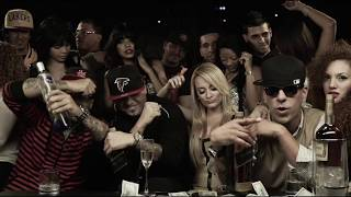 Video Tiempos (Remix) ft. Polaco & Yomo Farruko