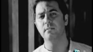 وائل جسار قلبك حنين يانبى النسخة الاصلية YouTube