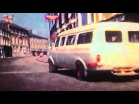 Enniskillen c.1980
