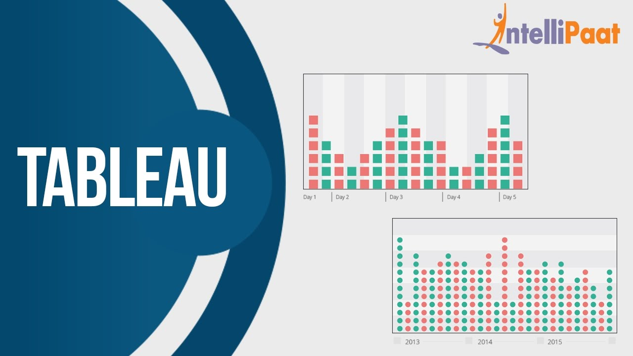 Introduction to tableau tableau online training tableau tutorial introduction to tableau tableau online training tableau tutorial intellipaat baditri Image collections