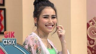 Wow!! AYU TING TING Di sini Cantik Banget! - Sik Asix (13/8) Subscr...