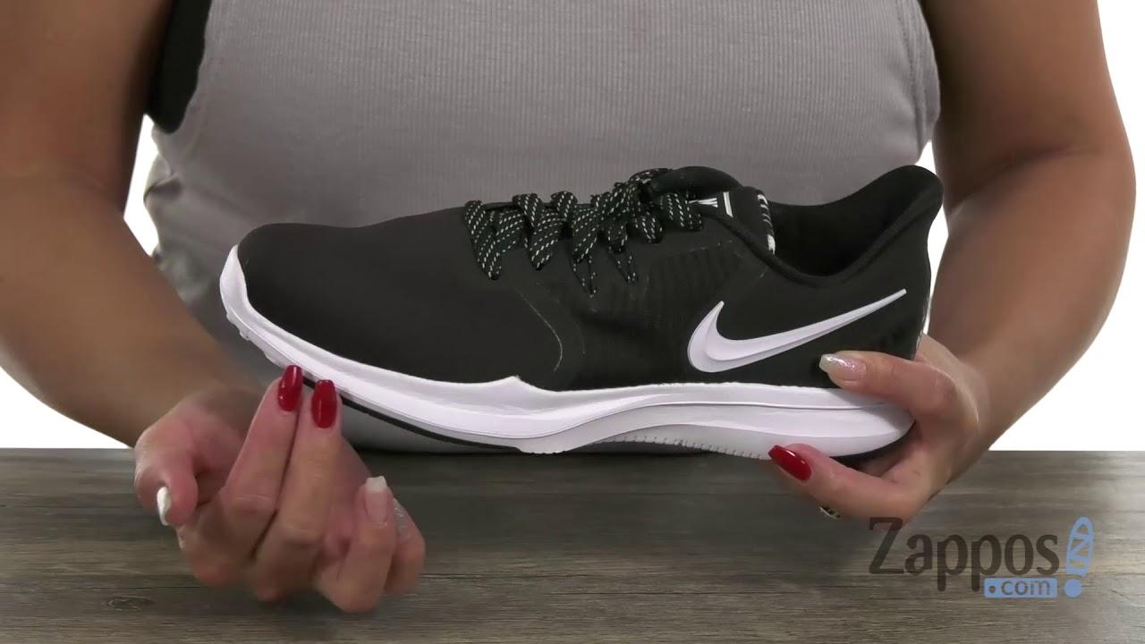 Nike In-Season TR 8 Print SKU: 9056008