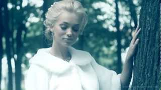 Weg von Dir - необычный свадебный клип by videosculptor.ru