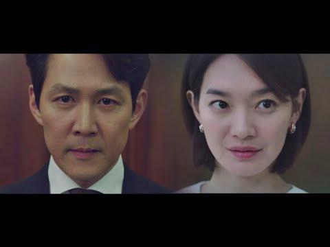 韓劇 JTBC《輔佐官─改變世界的人們 全集。觀後感》 @ 啜飲日韓雜劇☆ :: 痞客邦