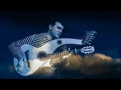 Spring Morning  (Harp Guitar) - Yaouen