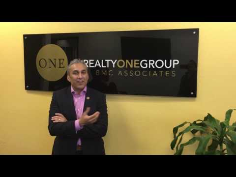 Testimonial by Realty One Broker Navid Ali for Speaker Erik Swanson and Habitudes Training