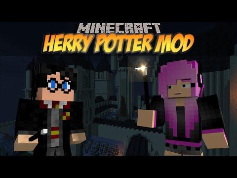 Minecraft Spielen Deutsch Minecraft Mods Kostenlos Spielen Ohne - Minecraft mods kostenlos spielen ohne download