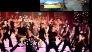you are my soniya clip karaoke