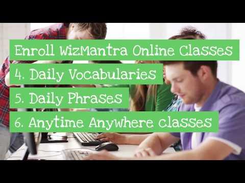 Foreign Language & IELTS Courses