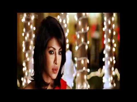 Emptiness Female Version VS Tujhe Bhula Diya.mp4