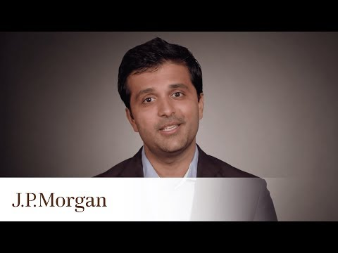 What's Driving the Cost of Oil? | J.P. Morgan