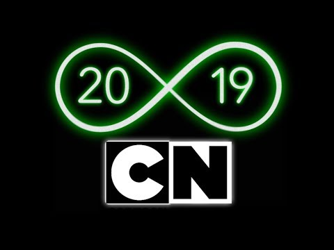 Infinity Train CONFIRMED Greenlit for 2019