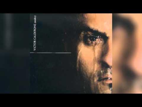 Victor Calderone EVOLVE (HD) Epic Album Classic Progressive House Tribal