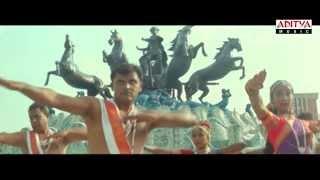Nirbhaya Bharatham Movie - Subhamu Sukhamu Promo Song 04