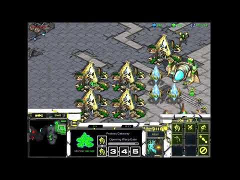 12.7.19 | Stream Game Connor5620 1v1 PvP