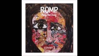 ROMP - Portrait