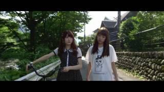 アイドル・ユニットDREAMING MONSTERの初主演映画に『タッチ』の斉藤祥...