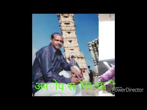 Rani Rangili new song Sawan Bhadwa