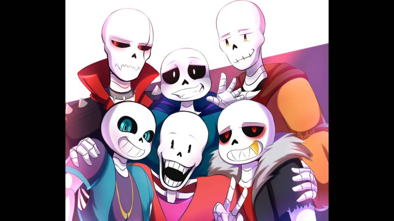 how to draw sans gaster blaster